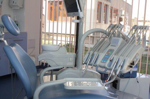 Migali Dental Clinic poza 1