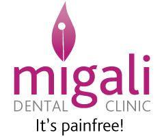 Migali Dental Clinic poza 0