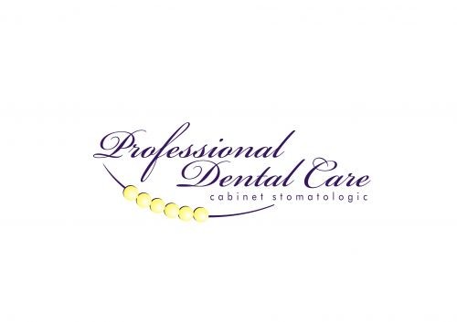 Professional Dental Care poza 0