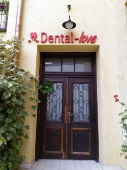Imagine Inchiriez clinica stomatologica Ploiesti
