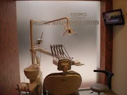Imagine Inchiriem cabinet in Centrul Stomatologic Zorilor
