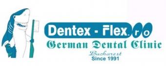 Imagine Angajam medici urgente, asistente stomatologie Dentex Flex