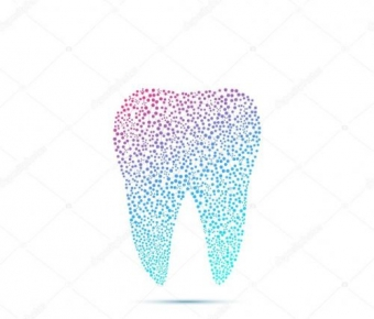 Imagine Colaborare medic stomatolog Bacau