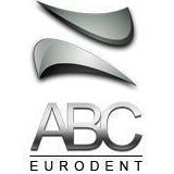 Imagine ABC Eurodent