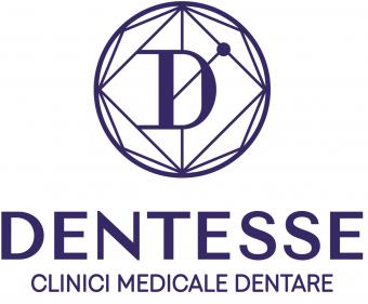 Imagine Medic specialist ortodontie Iasi