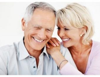 Ce este boala parodontala (parodontoza)?