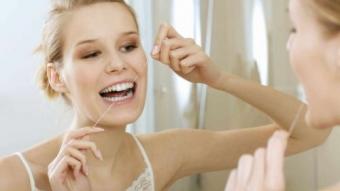 Metode de prevenire a bolilor dentare