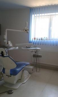 Imagine Inchiriez tura cabinet stomatologic Sector1