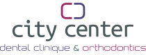 banner City Center Dental Clinique Brasov
