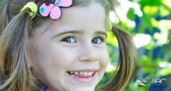 Cum sa-ti indrumi copilul pentru a avea o crestere armonioasa a maxilarelor