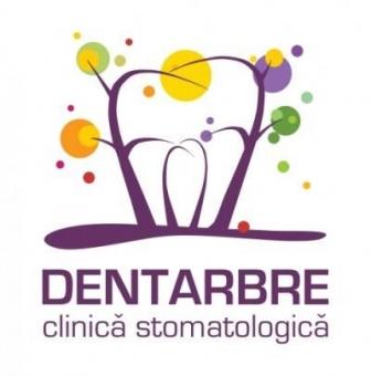 detarbre cabinet stomatologic obor