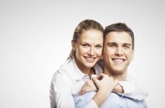Tratamente ortodontice pentru studenti