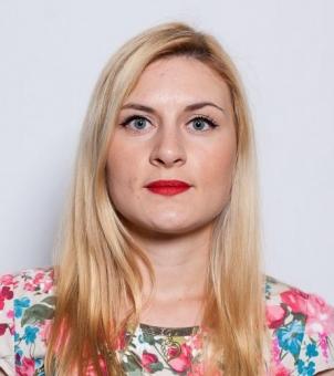 Imagine Proaspat absolvent caut loc de munca Suceava