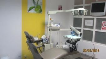 Imagine Inchiriez spatiu pentru cabinet stomatologic sector 2