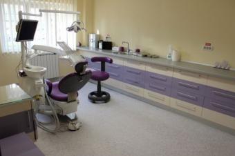 Imagine Angajez asistenta dentara Timisoara