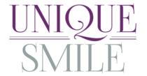 banner Centrul de Ingrijire Dentara Unique Smile