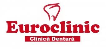 Imagine Clinica dentara Euroclinic Oradea angajeaza medic stomatolog cu experienta sau posibilitate de inchiriere contratura !
