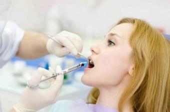 Teama de anestezie in cabinetul stomatologic si metode de a o combate