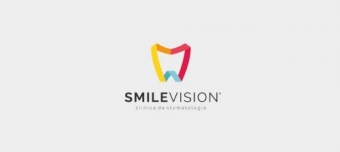 Imagine Clinica Smile Vision cauta colaborator medic endodont Timisoara