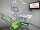 Byo Dental Practice
