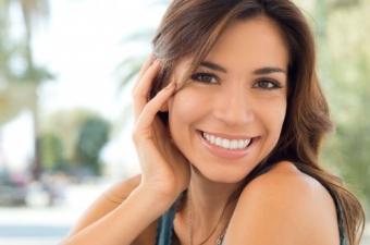 Imagine Coroana dentara, tratamentul pentru redarea functionalitatii dintilor