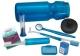 Set igiena aparat ortodontic