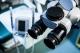 Avantajele microscopului in tratamentul endodontic