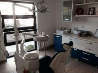 Imagine Angajare medic stomatolog Focsani