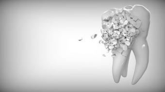Imagine Angajam asistenta stomatologie
