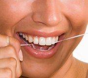 Importata atei dentare ! Cum sa o folosesti!