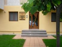 banner Stomatologie ESTETICA DENTARA Focsani Dr. Ramona Mihai si Dr. Roxana Mares