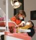 CMI Dental-Care