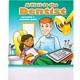 Educatie stomatologica copii