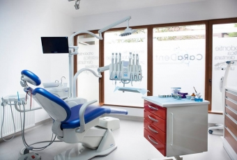Imagine Dentist Vladescu Razvan