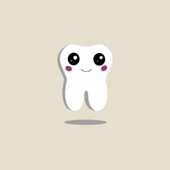 Imagine Colaboratori medici stomatologi