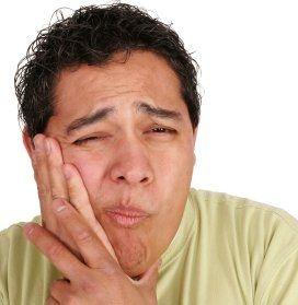 Urgente dentare versus complicatii dentare!