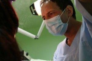 Imagine Igiena cavitati bucale