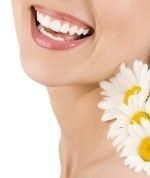 Imagine Reabilitare orala completa