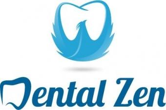 Imagine Colaborare Medic Dentist Sector4