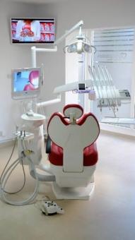 Imagine Consultatie gratuita Pitesti - Clinica Dr. Paul Oltean