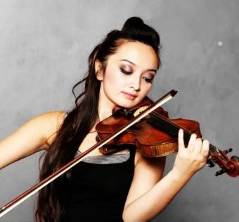 Gutierele dentare si bruxismul profesional la violonistii