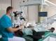 Izolarea cu diga in tratamentul endodontic