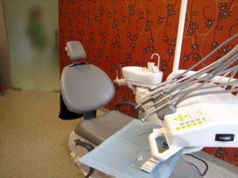 Imagine Reduceri de pret la tratamentele  stomatologice