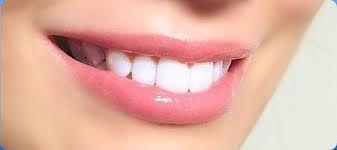 Imagine Albesteti dintii pana la 3 nuante prin cea mai neinvaziva metoda la doar 300 RON