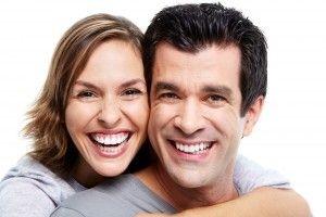 cand e recomandat implantul dentar