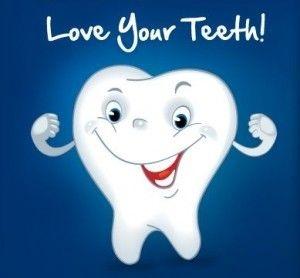 Igiena dentara eroziune dinti