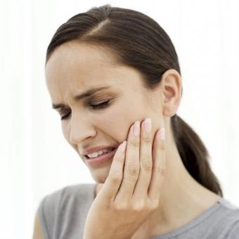 De ce si cum poate durea un dinte fara nerv