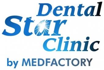 Imagine Medic dentist colaborator Timisoara