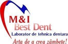 Imagine Tarife foarte mici pentru toate lucrarile dentare