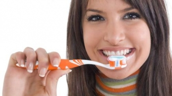 Mituri stomatologie sanatate dentara